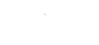 Logo-camping-les-cerisiers-white